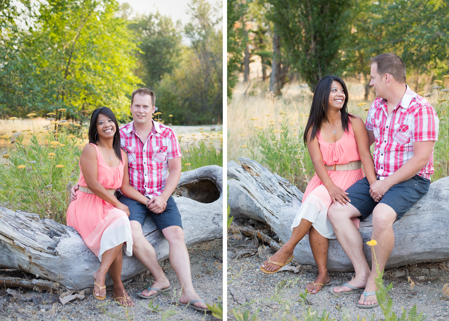 Osoyoos Family Photographer 900
