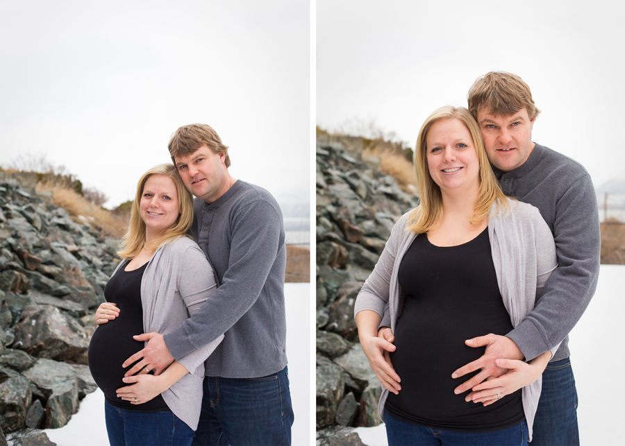 Osoyoos Maternity Photographer 10